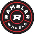 icon-rambler-120