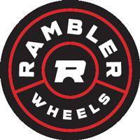 logo-rambler-round-200