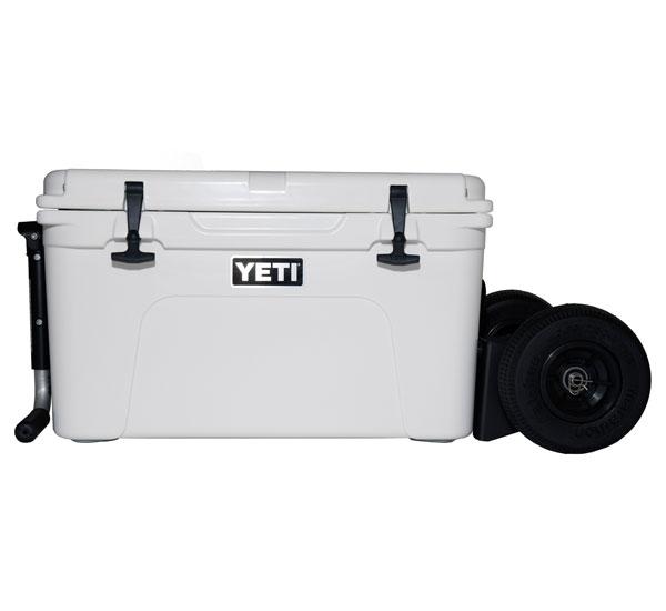 product-LT-cooler-front