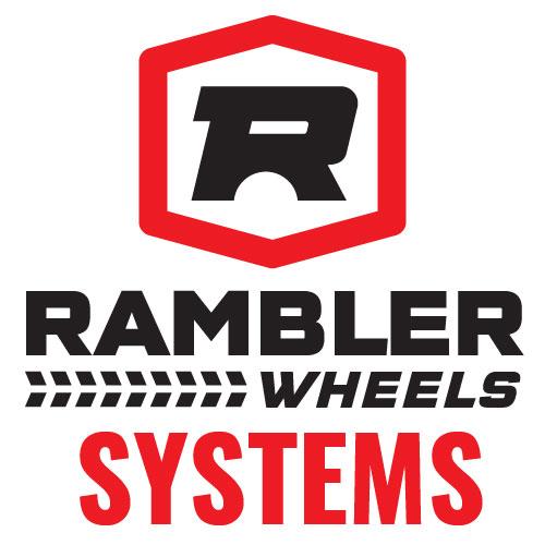 Rambler Wheels Systems