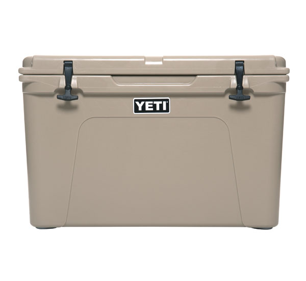 product-package-105-cooler-front