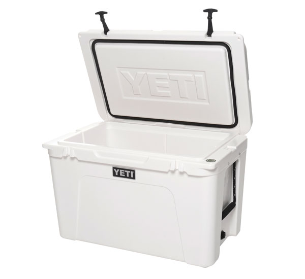 product-package-105-cooler-open