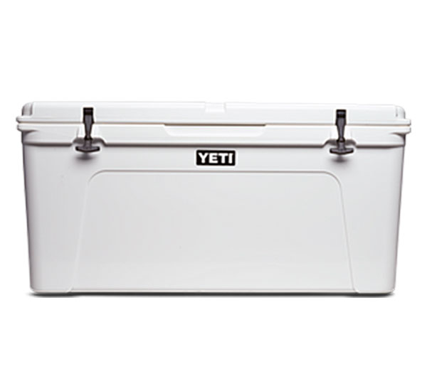 product-package-125-cooler-front