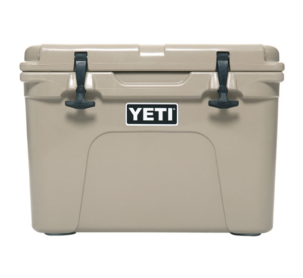 product-package-35-cooler-front