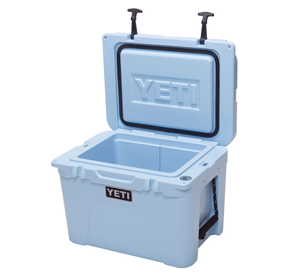 product-package-35-cooler-open