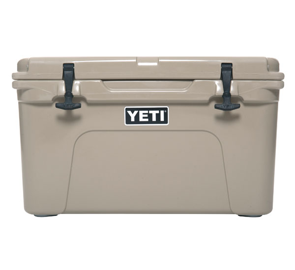 product-package-45-cooler-front