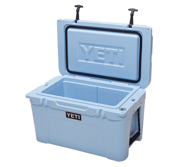 product-package-45-cooler-open