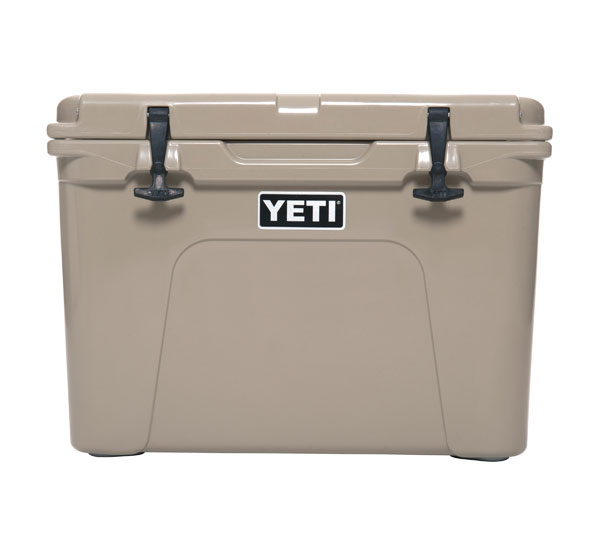 product-package-50-cooler-front