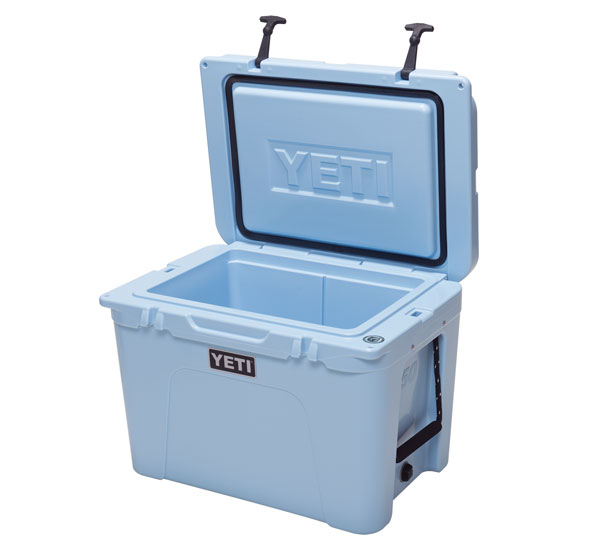 product-package-50-cooler-open