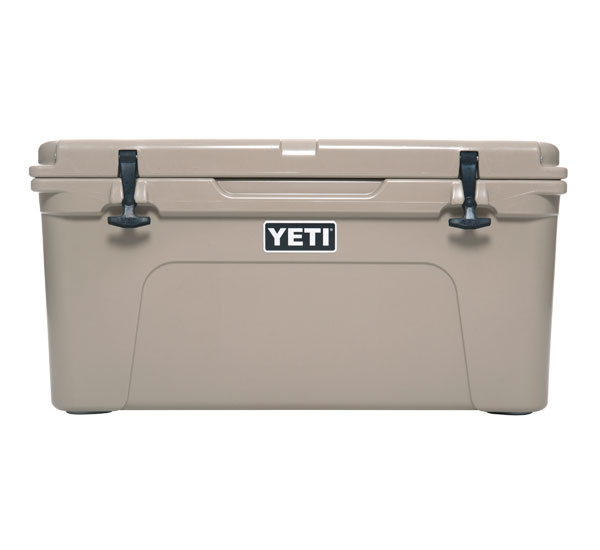 product-package-65-cooler-front