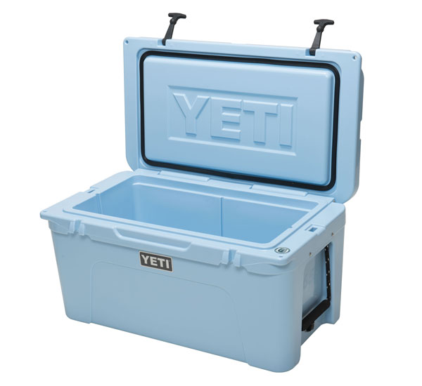 product-package-65-cooler-open
