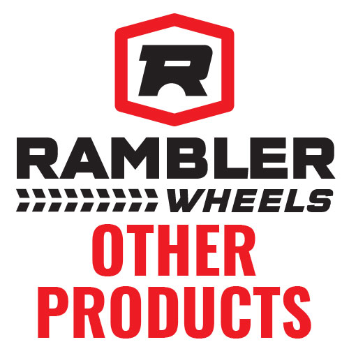 Rambler Products