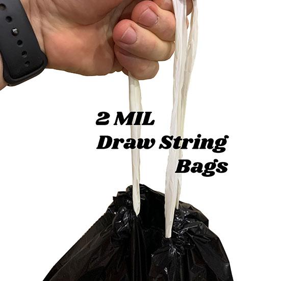 wildstool-bags2