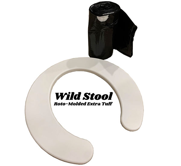 wildstool-kit2