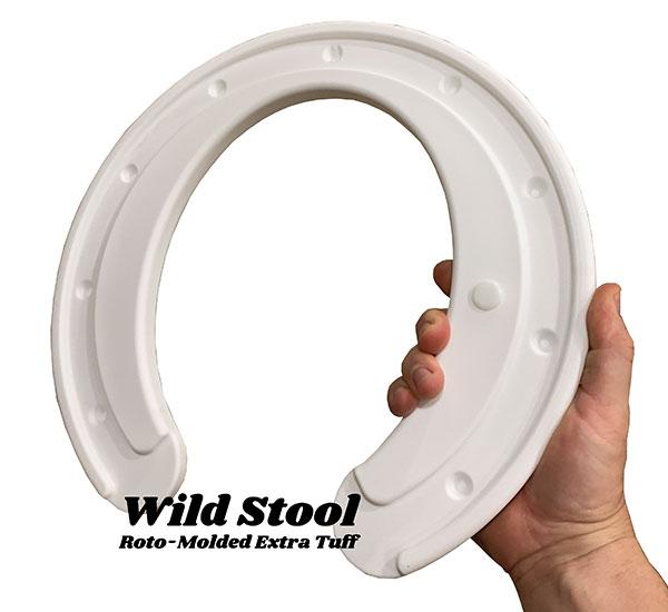 wildstool-seat