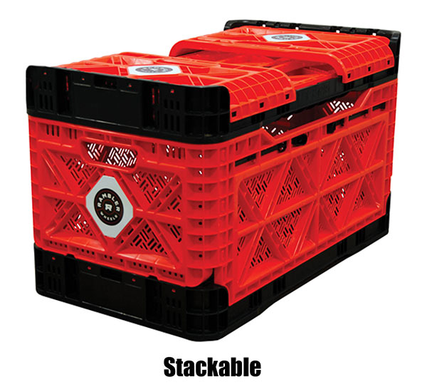 product-crate-stackable1