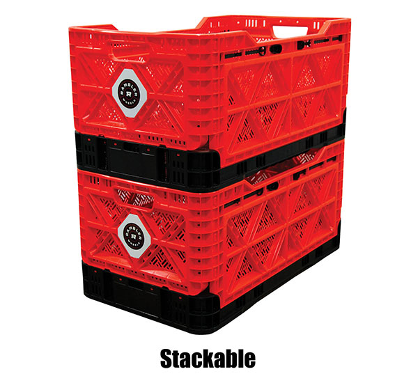 product-crate-stackable2