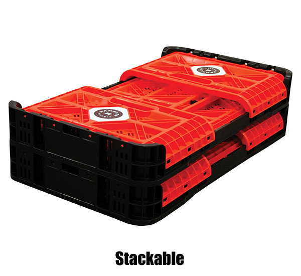 product-crate-stackable3